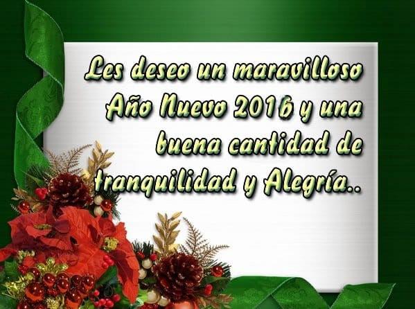 37 Dedicatorias Y Frases De Fin De Año Feliz Año Nuevo Mujeres