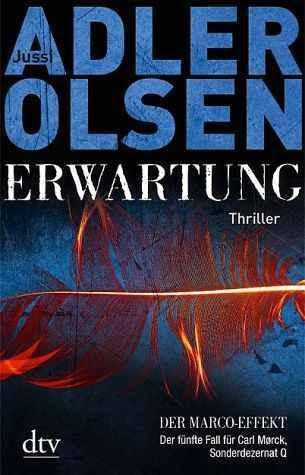 https://www.morawa-buch.at/detail/ISBN-9783423280204/Adler-Olsen-Jussi/Erwartung-DER-MARCO-EFFEKT?AffiliateID=bWXYWUMlLthqunkq7hba