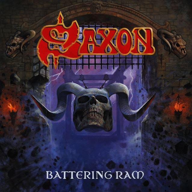 saxonbatteringramcdbigger