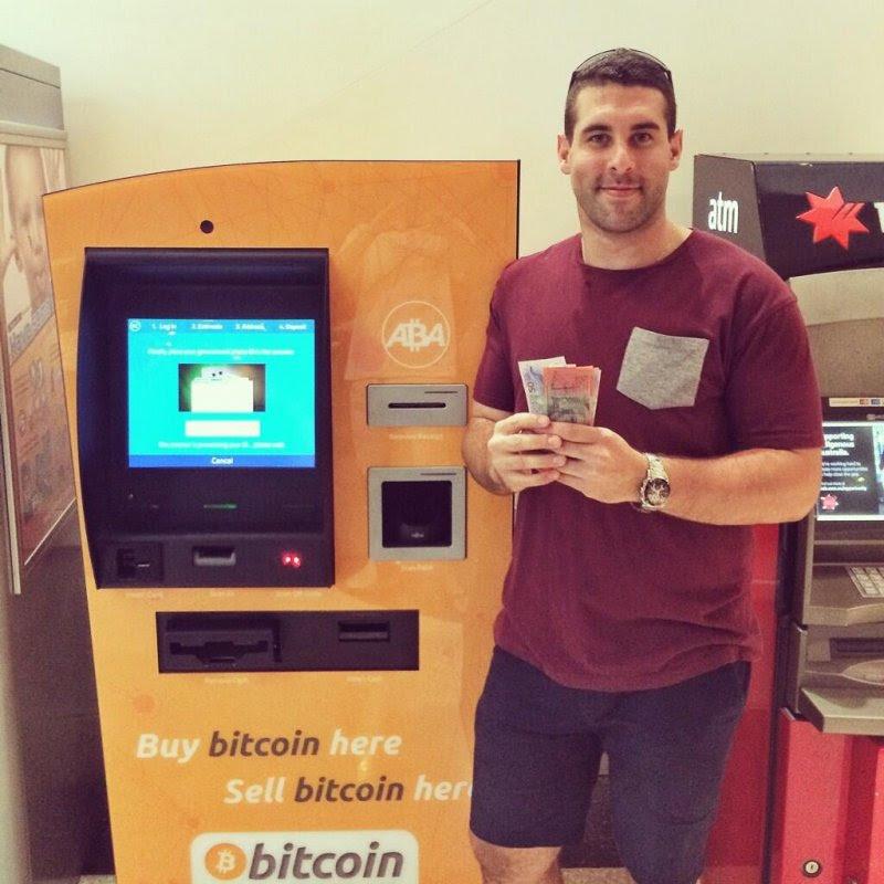 where can i buy bitcoin in zambia