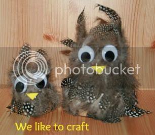 feathered owl.jpg