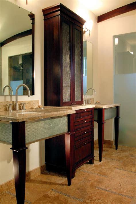 savvy bathroom vanity storage ideas bathroom ideas