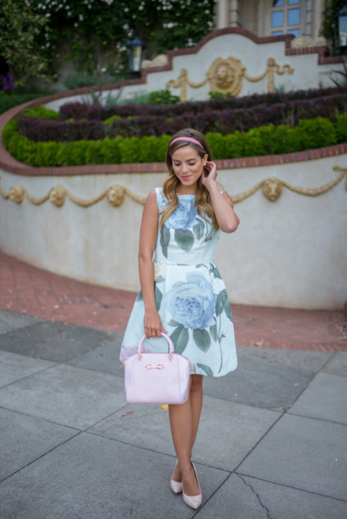 http://galmeetsglam.com/wp-content/uploads/2015/05/gal-meets-glam-ted-baker-rose4-500x748.jpg