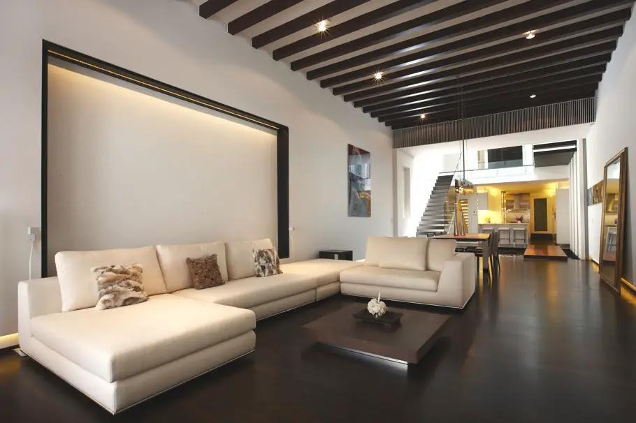 Contemporary-Interior-Design-Singapore-01 « Adelto Adelto
