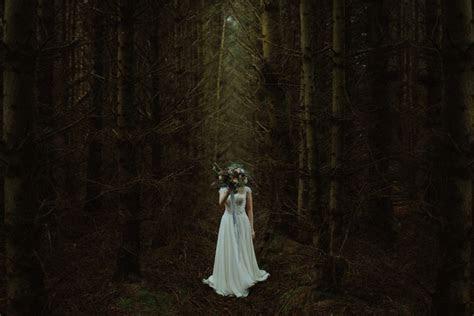 Crear Wedding Photography   Scotland Wedding Photographer