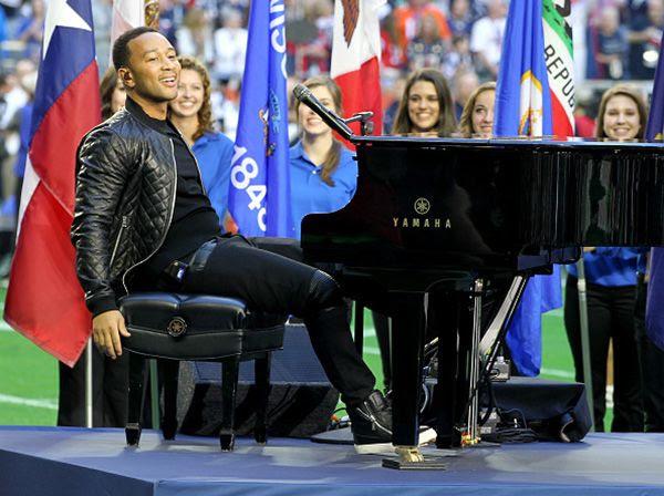 John Legend : Super Bowl XLIX photo legend-super-bowl-xlix.jpg