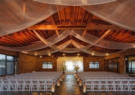 Historic 1625 Tacoma Place   Tacoma, WA Wedding Venue