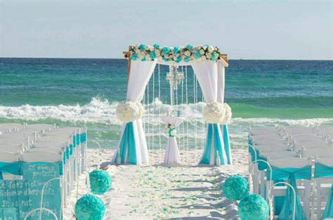 New Affordable Destination Wedding Packages All Inclusive