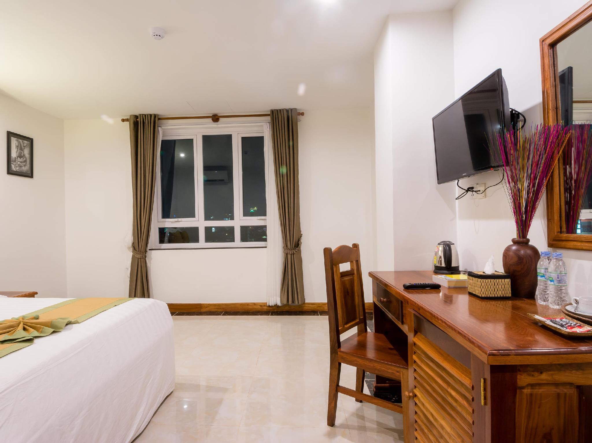 Price Relax Hotel