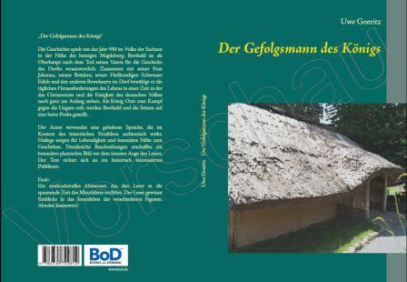 Buchcover-2