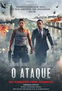 HoraFilme_OAtaque