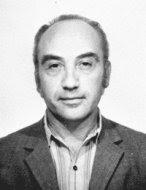 Georges Fontenis : une figure internationale du communisme   libertaire nous a quittés