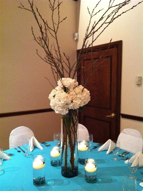 pictures of inexpensive wedding centerpieces   cheap
