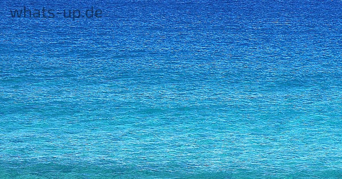 hintergrundbilder meer und strand kostenlos  kostenloser