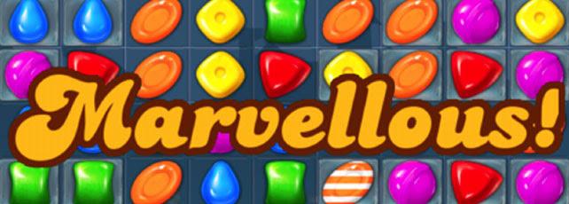 Candy Crush Online Spielen Kostenlos