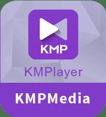 برنامج تشغيل الفيديو كي ام بلاير Download KMplayer 2017