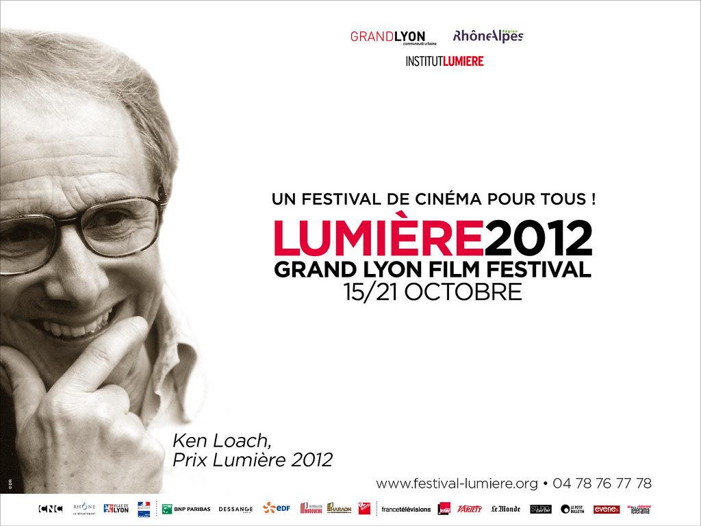 Affiche+Festival+Lumière+2012+Ken+Loach