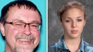 Could kidnapping law work in Tennessee teacher's favor?
