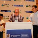 """""""El elemento más crítico de todos en Quindío es el de aguas residuales"""": ministro de Vivienda - La Cronica del Quindio"""
