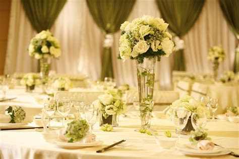 Event & Decor Solutions in Melville: Professional Event