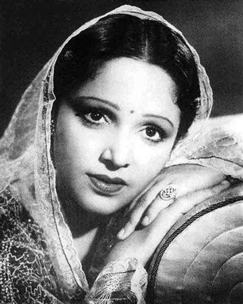 PUPUTUPU: Top All Time Bollywood Actresses