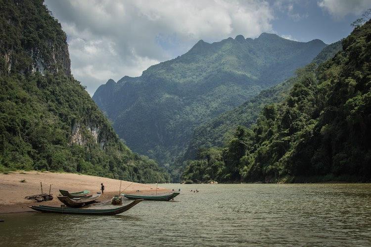 laos-tour-du-monde