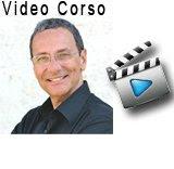Videocorso - Mindfulness e L'Arte del Vivere Bene