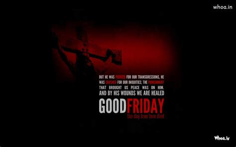 good friday wallpaper  black  red background wallpaper