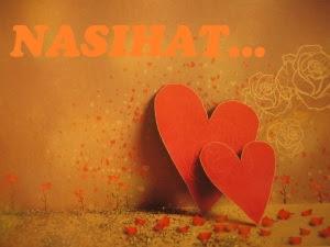 NASIHAH