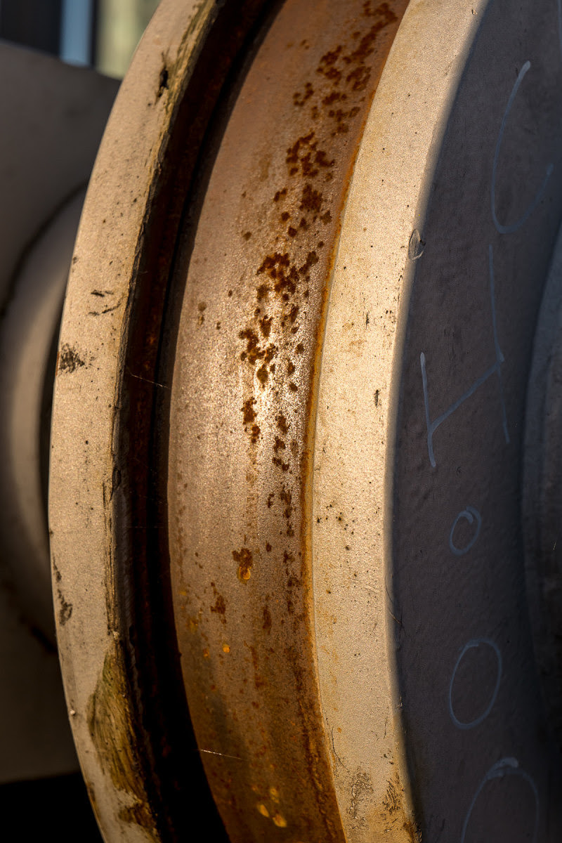 Leica SL (Typ 601) with Vario-Elmarit 24-90mm @ 90mm1/1000th @ f/8, ISO 400