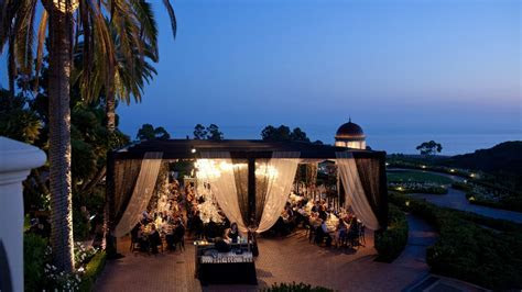 Pelican Hill   Weddings at Pelican Hill & Newport Beach