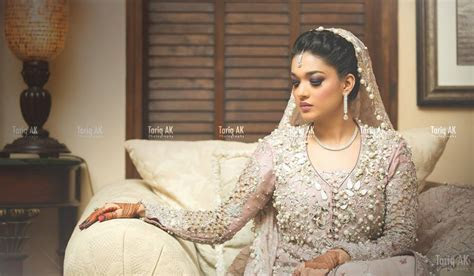 Interesting Facts about Sanam Jung's Wedding   Style.Pk