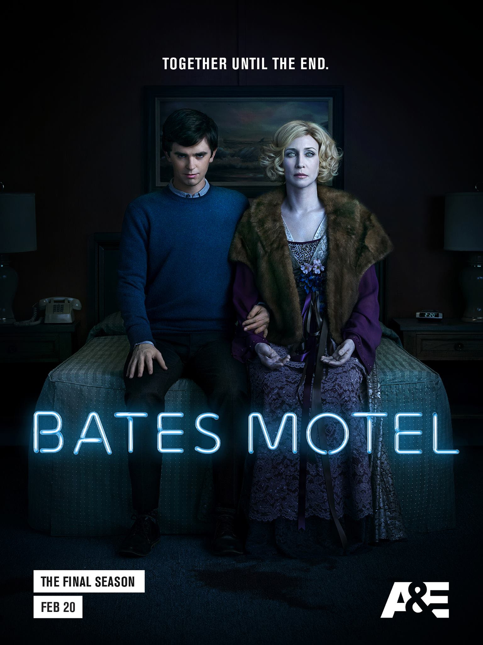 http://vignette3.wikia.nocookie.net/batesmotel/images/9/99/S5_Poster_1.jpg/revision/latest?cb=20170120205126