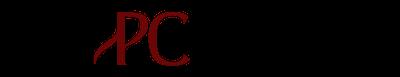 Associação Nacional dos Professores Contratados