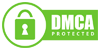 DMCA.com Protection Content