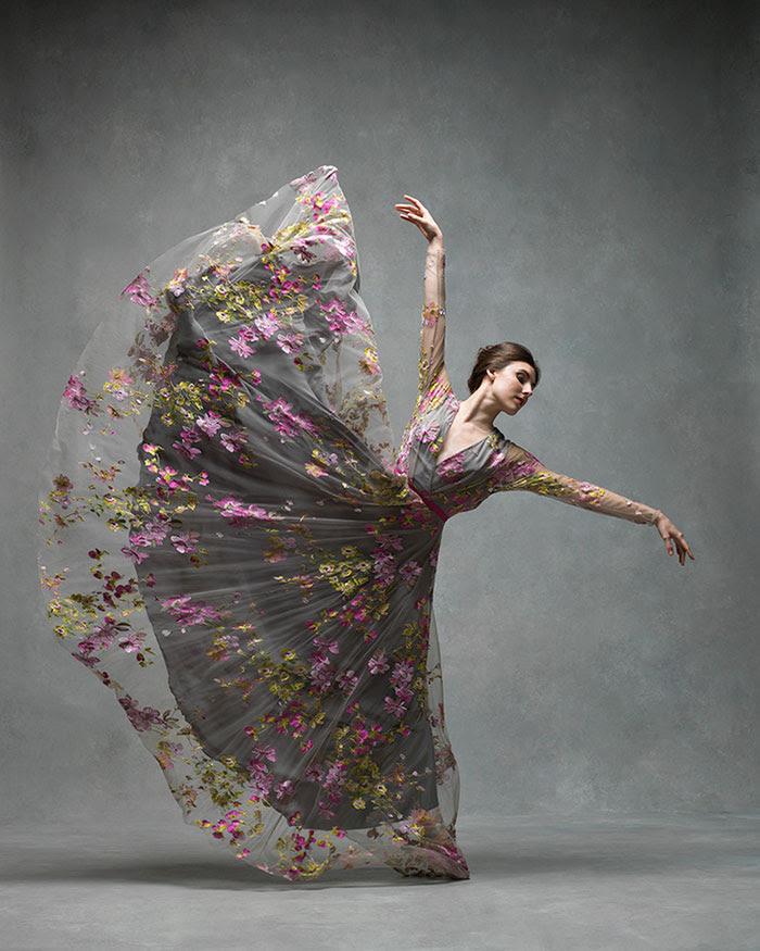 fotos-bailarines-danza-arte-movimiento-nuevayork (11)