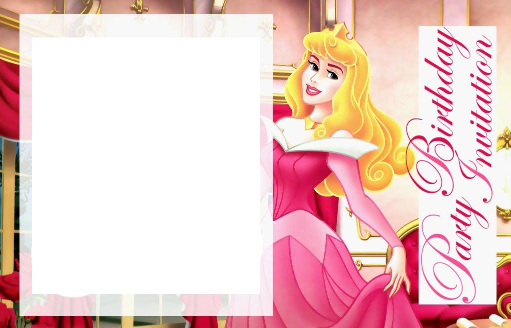 Carte D Anniversaire à Imprimer Disney Wizzyloremaria Blog