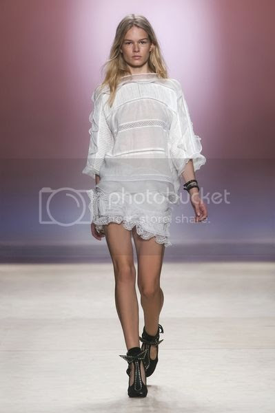 photo isabelmarant-ss14runway-03.jpg