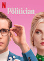 Politician, The - Season 1