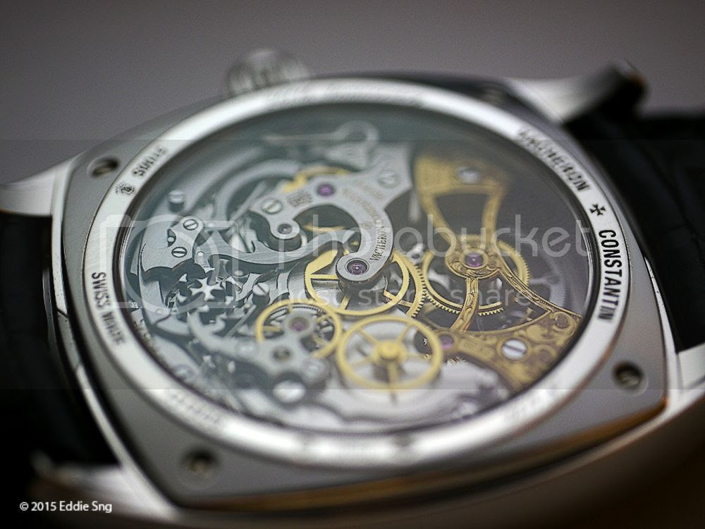 photo Vacheron Constantin Harmony Tourbillon Chronograph 12_zpslzjht60x.jpg