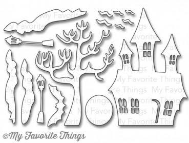 http://www.stamping-fairies.de/werkzeuge-nuetzliches/die-namics/die-namics-spooky-house.html
