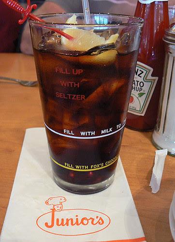 verre Junior's.jpg