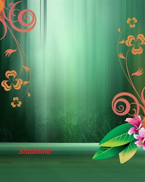 """Photo Studio Background PSD File Download Full 2016 """"Part"""