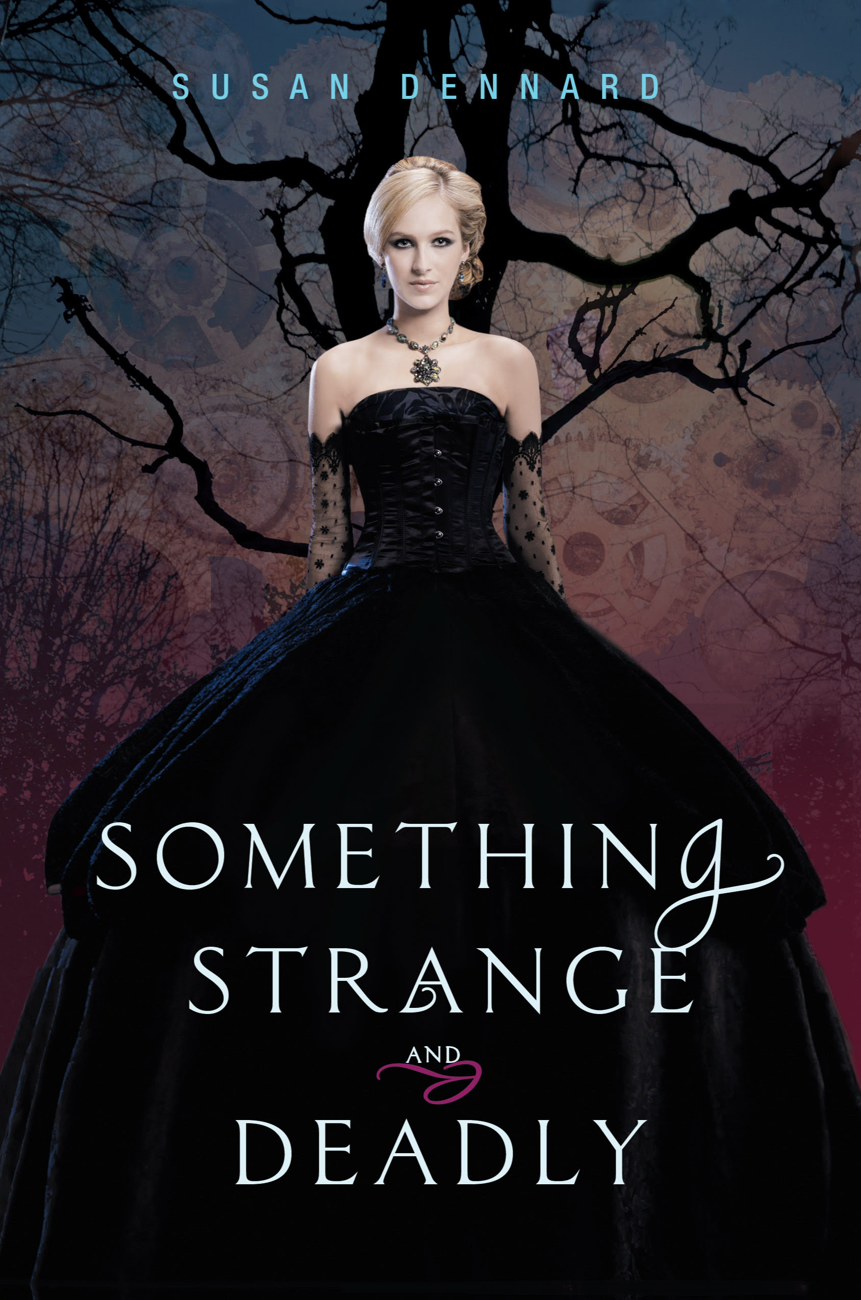 https://www.goodreads.com/book/show/9859436-something-strange-and-deadly?ac=1