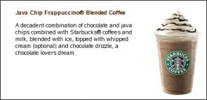 http://www.starbucks.com/retail/nutrition_beverage_detail.asp?selProducts=%7B58794288-9A4F-419C-ADC1-3D3A85CC1EC8%7D&x=20&y=9&strAction=GETDEFAULT