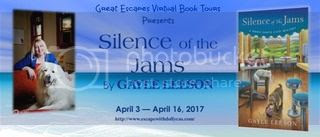 photo SILENCE OF THE JAMS  large banner448_zpsrl9wkm9l.jpg