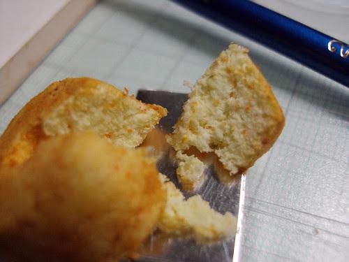 chiffon cake part 2