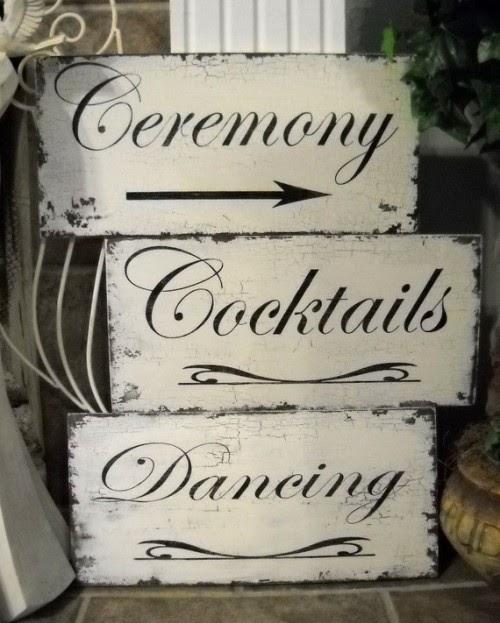 3 Pm Outdoor Wedding: Super Cute Wedding Ideas Outdoor Wedding Decorations Ideas