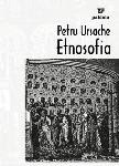 etnosofia