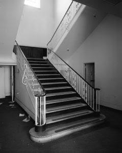 Marmotazos-escaleras